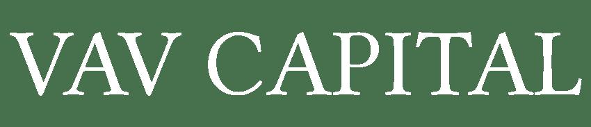 vav-capital-horizontal-blanco