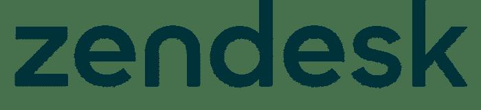 Zendesk_logo_wordmark-700x196