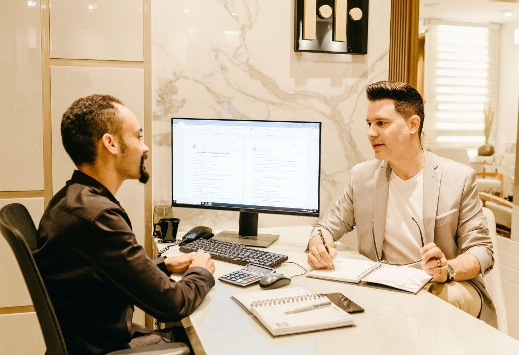 Camilo Gómez - Funded Venture - Startup