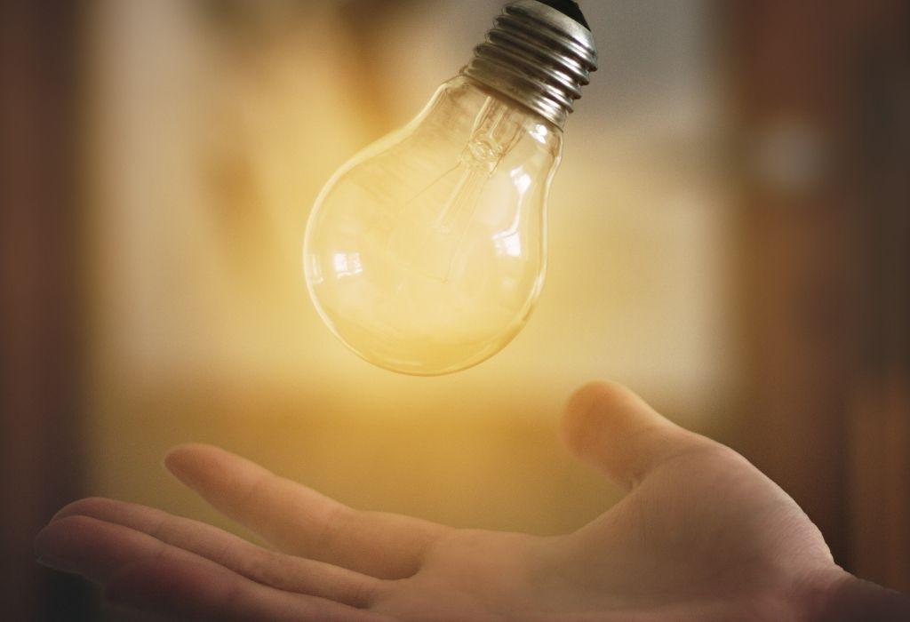 Innovación -  Emprendimiento - startup