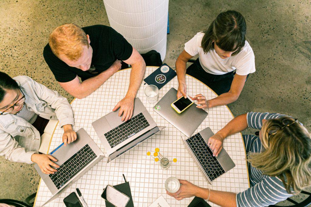 oportunidades de negocio - startup - emprendedores