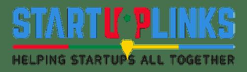 Logo startuplinks