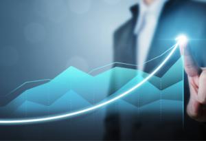 crecimiento acelerado - startup - data - indicadores de desempeño