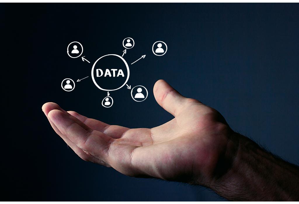 Data - indicadores - emprendedores