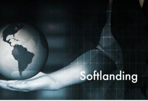 Softlanding - técnica de expansión
