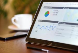 Análisis de e-commerce con Google Analytics