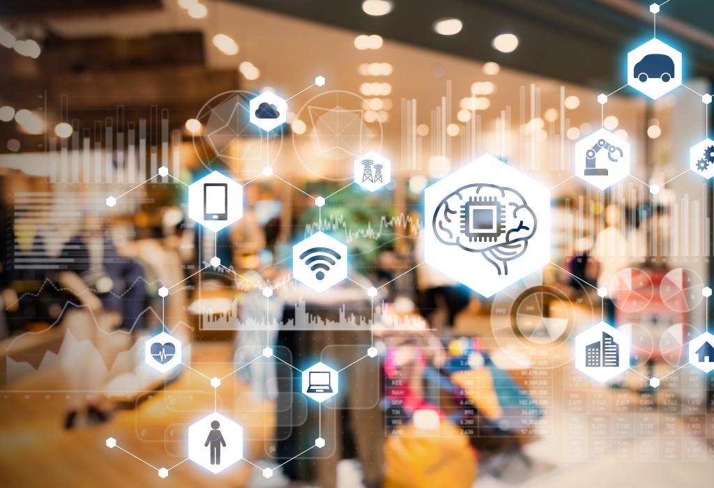 KPI - Métrica - Tienda online