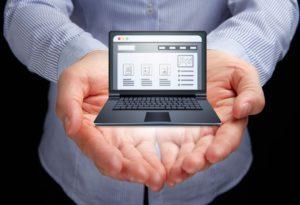 Herramienta de análisis de producto - Software as a service - Startups - Acanof