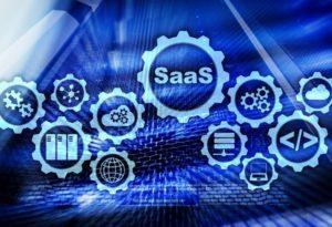 Product Analytics - SaaS - Acanof